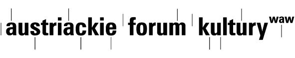 Partnerzy_Austriackie_Forum_Kultury_5x1