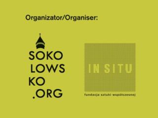 in situ sokolowsko konteksty