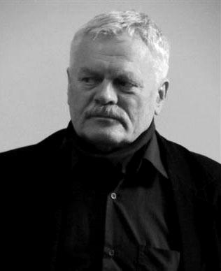 Zbigniew Makarewicz