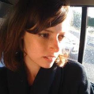 Yasmin Davis