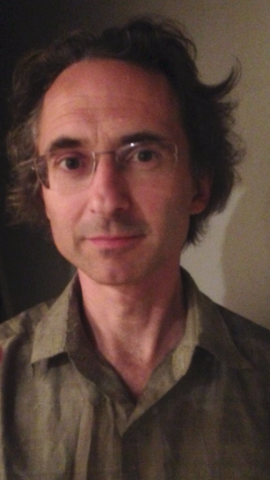 Andrew Spira