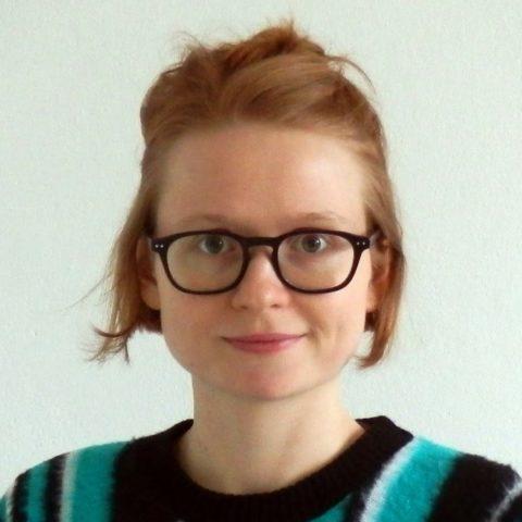 Zofia Kuligowska