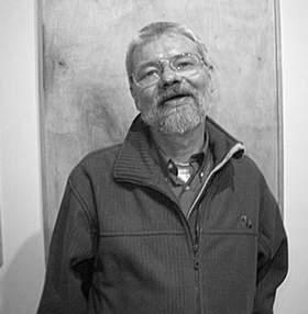 Mikołaj Smoczyński, źródło: Kurier Lubelski