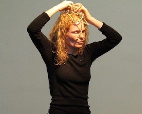 Gisela Hochuli