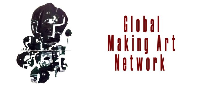 Global Making Art Network